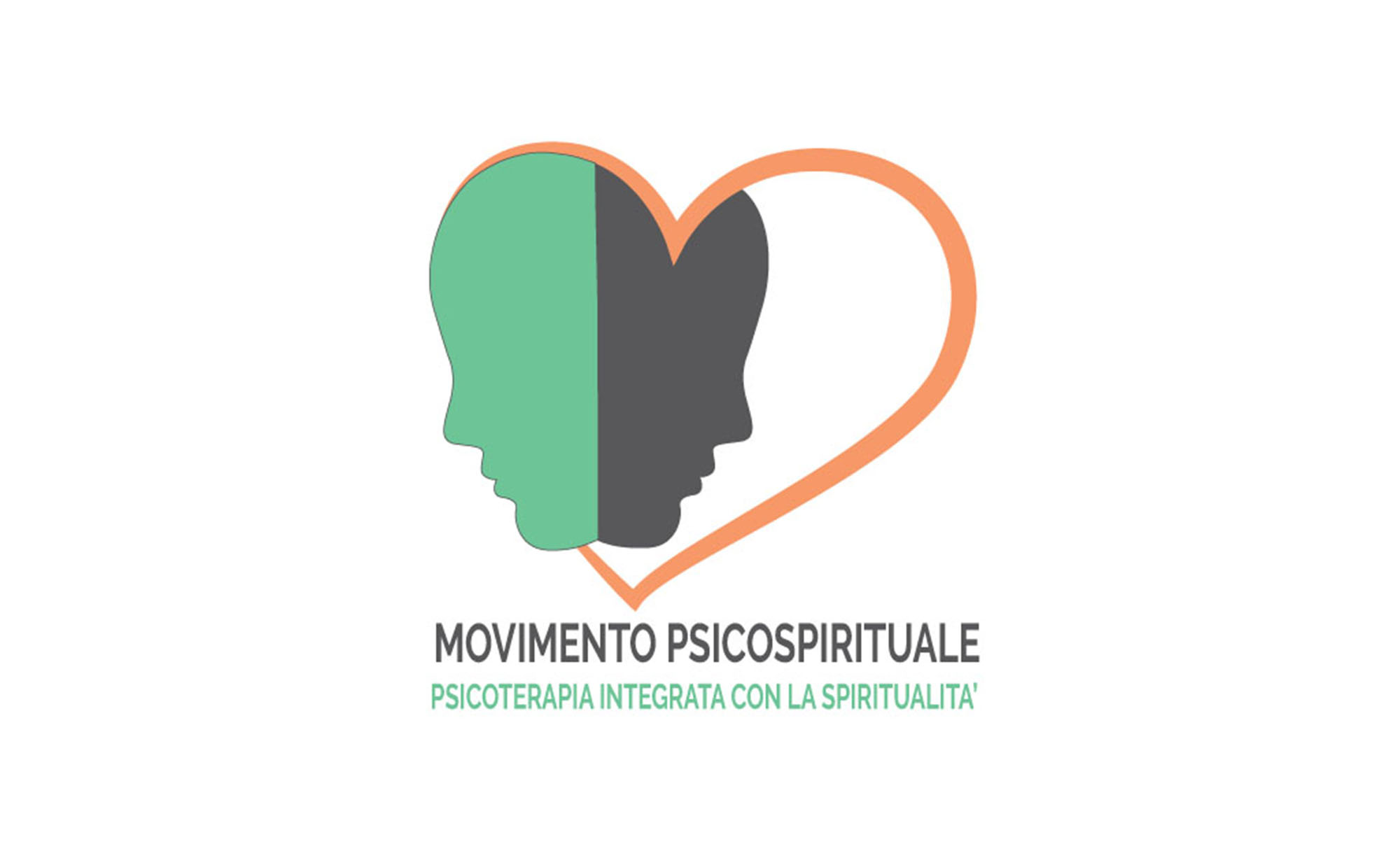 Movimento PsicoSpirituale